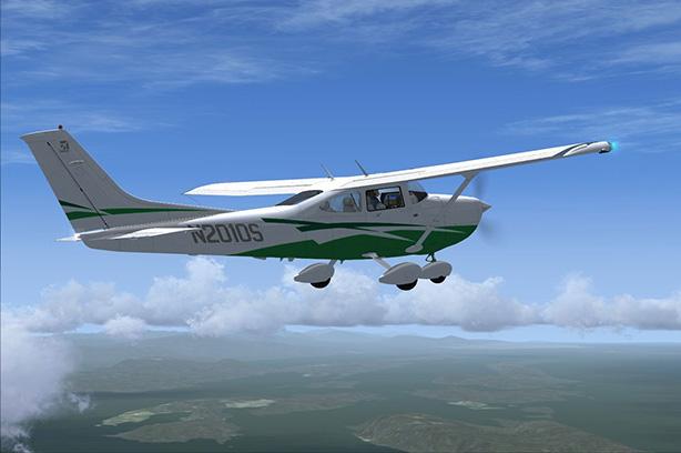 aereo-11
